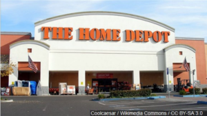 Home Depot fires 70-year-old Army veteran for confronting shoplifters