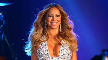 DJ Lezlee - Mariah Carey Explains The I Don't Know Her Drama