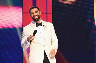 Drake Brings The Weeknd and Tory Lanez to OVOFest