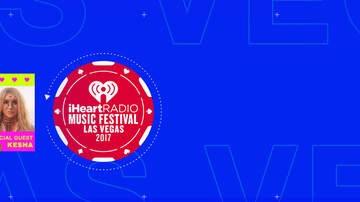iHeartRadio Music Hall Hawaii - Spectrum iHeartRadio Music Festival Party