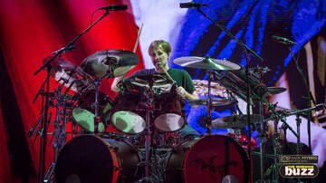 Concert Photos - Avenged Sevenfold at the Bank of NH Pavilion