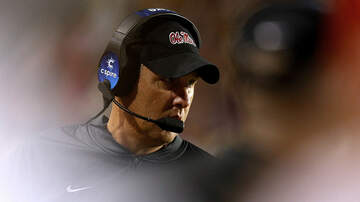 The Sports Buffet - Ole Miss' Hugh Freeze Resigns