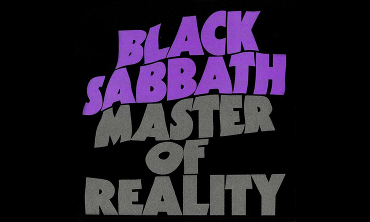 Black Sabbath: 18 Things You Might Not Know About Master of Reality