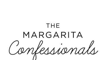 the-daily-confessional - Listen to the Margarita Confessionals