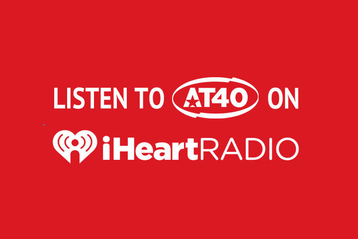 iheartradio_at40