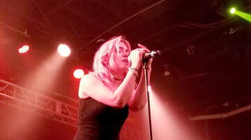 Gtopia (2148) - PHOTOS: Gtopia Concert featuring Hey Violet & AJR