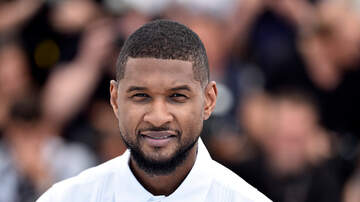 The Rise & Grind Morning Show - Second Woman Claims Usher Gave Her Herpes