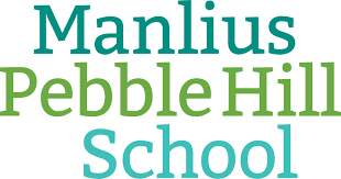 Sunday Conversation - LISTEN: Jim Dunaway with Manlius Pebble Hill School