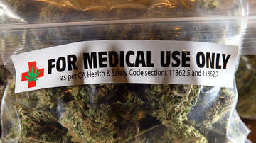 WJBO Local News - Southern University Medical Marijuana Program Rolls On