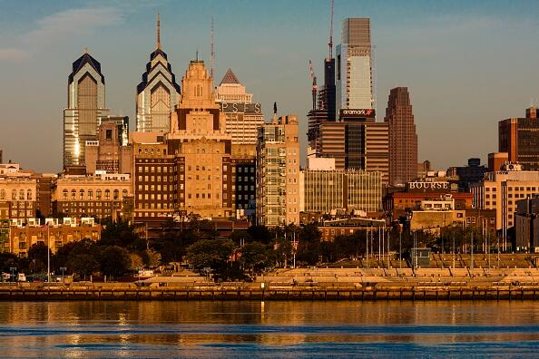 50 Worst Cities To Live In In The U S Michele Michaels