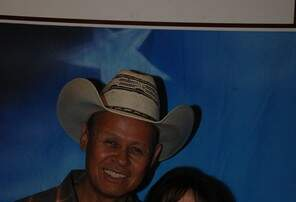 Dallas Bull - Neal McCoy