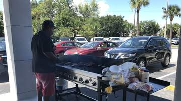 WAVE Feed - Sutherlin Nissan of Vero Beach with Heath