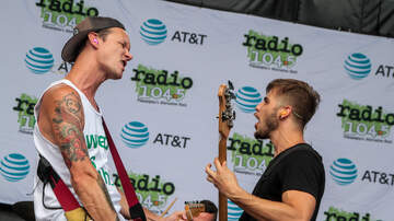 Summer Block Parties - Ballyhoo Jams + Grooves at the July Summer Block Party