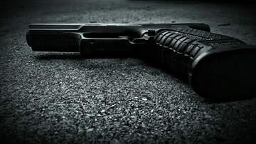 Local News - City Unveils Plan To Reduce Gun Violence