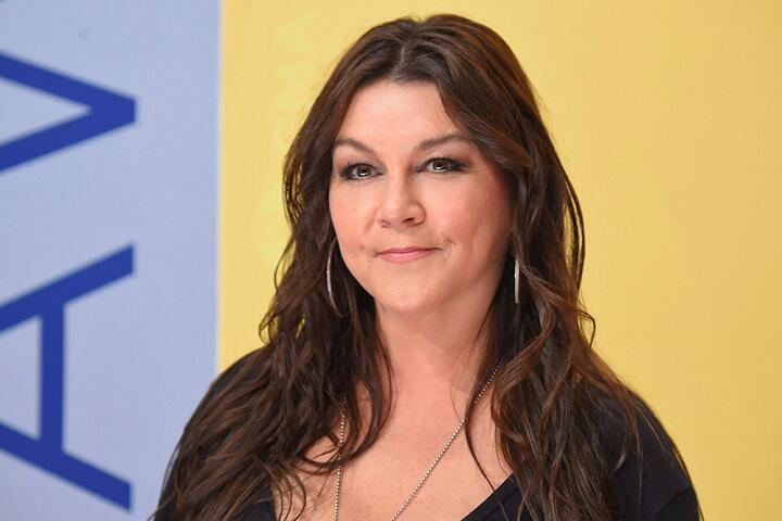 Gretchen Wilson talks to The Boot about her upcoming album and explains why she needed to take a break for a few years