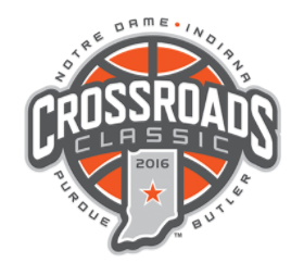 Lance McAlister - Ready for our Crossroads Classic: UC, XU, OSU and UD?