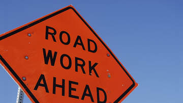WJBO Local News - West Lakeshore Drive Near LSU Campus Closed For Roadwork