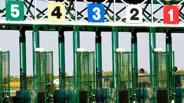 Capital Region News - Saratoga Race Course Holding Annual Job Fair