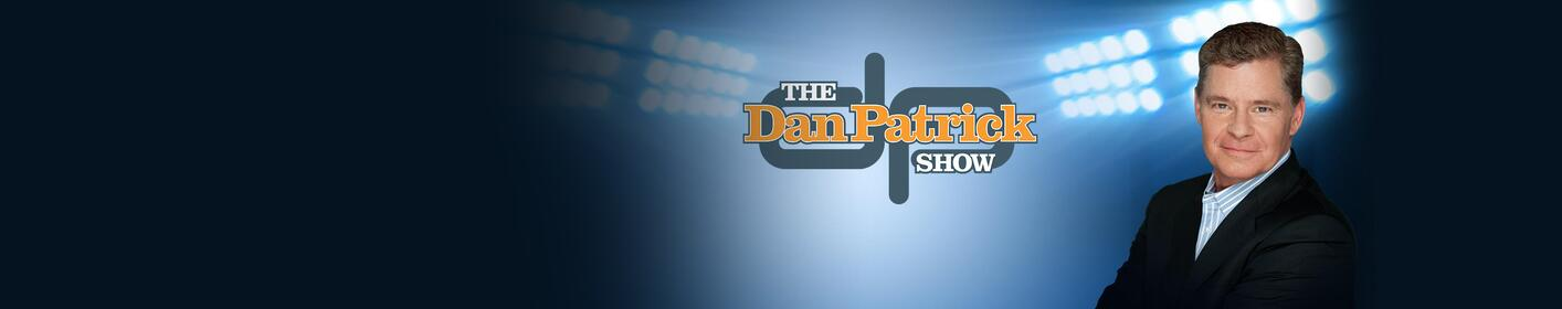 Kick Off Your Mornings With The Latest From Dan Patrick