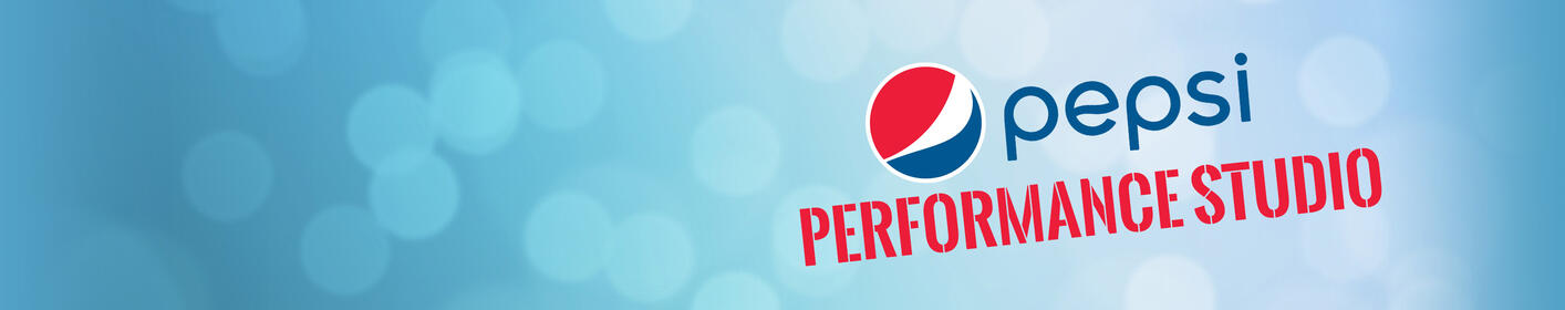 See Exclusive Acts On Our Pepsi Performance Page