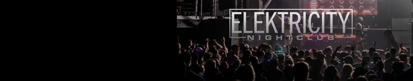 Win a Booth at Elektricity (Click Here)