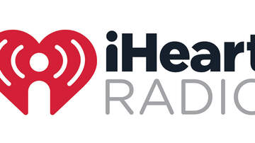 image for Welcome to iHeartRadio