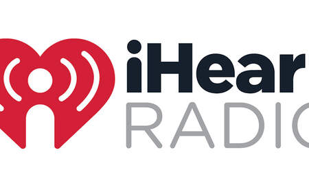 None - Welcome to iHeartRadio