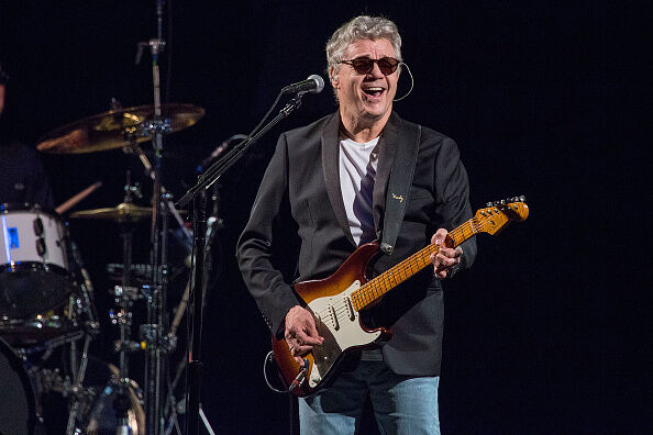 Steve Miller is heading to Green Bay for Celebration Weekend!