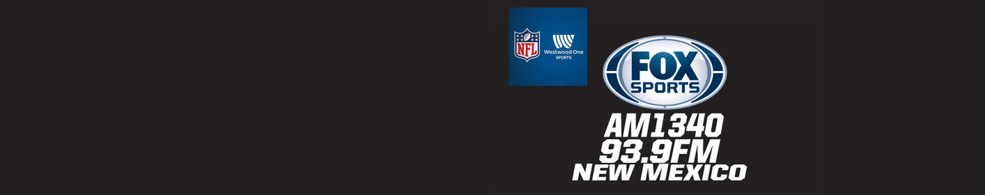 Check out exclusive NFL and college football coverage all season long