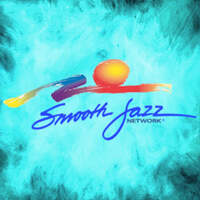 Add something smooth to your day…the Smooth Jazz channel on iHeartRadio.