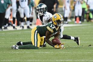 Packers 24, Eagles 9: Green Bay wins preseason opener