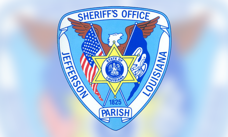 Local News - FOX 8: Two Dead In Tuesday Afternoon Metairie Shooting