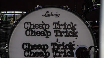 Photos - Cheap Trick