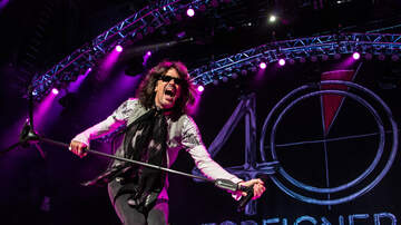 Photos - Foreigner