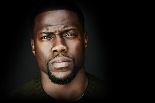 Kevin Hart Extortion Case: Search Warrants Issued