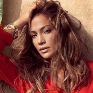 The Surprising Way Jennifer Lopez Got Her Start in Hollywood