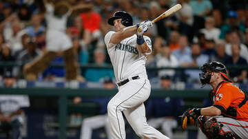 None - Zunino Makes an Astros Fan Sad and Mad