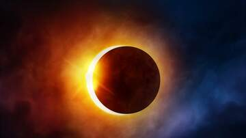 Dave Arlington - How to Capture the Eclipse on Your Smartphone