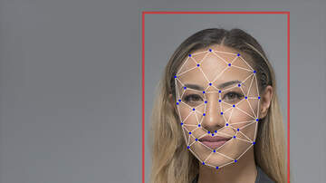 Local Houston & Texas News - Facial Recognition Technology Pushing Privacy Expectation