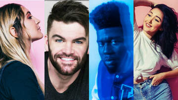 Back To School - 2017 Freshman Class: 27 Artists You Need To Be Listening To
