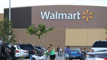 Cristina Marcello Blog - Walmart Apologizes For Santa/Cocaine Sweater