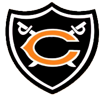 High School Football (1134) - Coldwater High School Football Preview 2017