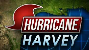 Binky - Some Big Names are on Board for Hurricane Harvey Telethon