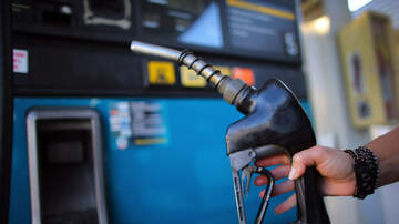 Local News - Louisiana Gas Prices Still Moving Lower At Midweek
