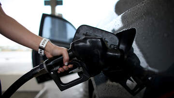 WJBO Local News - Louisiana Gas Prices Continue To Retreat