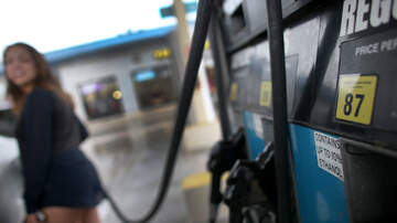 Local News - Louisiana Gas Prices Keep Heading South