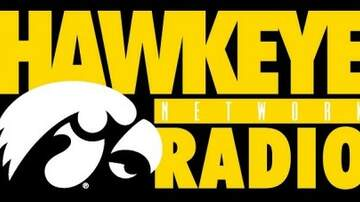 Mark Pitz - GARY DOLPHIN TO BE REINSTATED AS VOICE OF THE HAWKEYES