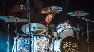 Concert Photos - Green Day at the Xfinity Center