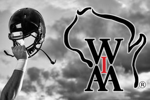LISTEN: All Seven WIAA State Football Championship Games!