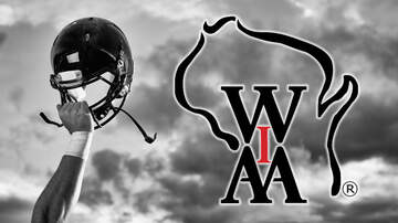 Milwaukee High School Sports Blog - WIAA State High School Football Preview
